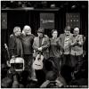 Jordi Sabatés Happy Reunion