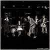 Tail Dragger & Tota Blues Band