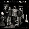 Tòfol Martinez Band