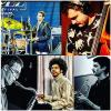 Felix Rossy Quintet