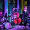 Viktorija Pilatovic & Michele Faber Trio