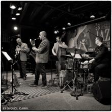 38 FJT Ariel Vigo Quintet 2019