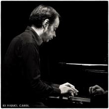 Juan Galiardo