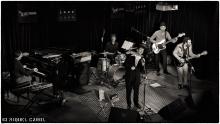Tota Blues Band