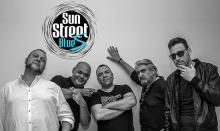 Sun Street Blues