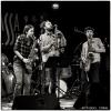 Intrinsec Trio & Guim G. Balasch + Oriol L. Calle Jam Session