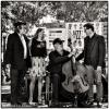 Txell Sust & August Tharrats Trio