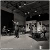 """Ricard Gili """"Puro Jazz"""""""