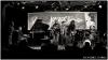 THC Trio Feat. Xavier Figuerola & Guim G. Balasch