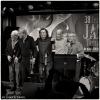 38 FJT 60 Aniversari Terrassa Jazz Ensemble 2019