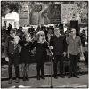 38 FJT Big Mama & 30´s Band 2019