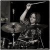 38 FJT Terri Lyne Carrington 2019