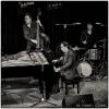 Lluis Coloma Trio