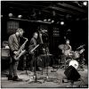 03 Jazz Trio