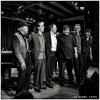 XIV Blues Boogie Reunion 2017