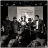Frank Dubé 'de Frank a Frank'