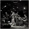 Javier Navas Quartet Feat. Enrique Oliver