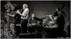 Jazzspirit & Josep M. Farràs