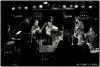 Rai Castells Quintet