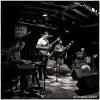 THC Trio Feat. Moisès Solé