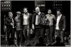 Victor Puertas & The Mellow Tones feat JT Lauritsen