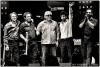Bob Margolin & Tota Blues Band