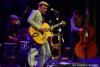 Johnny Big Stone & The Bluesworkers