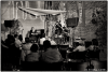 Lluis Coloma Trio - Jazz a la Fresca 2016