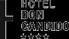 HotelDonCandido