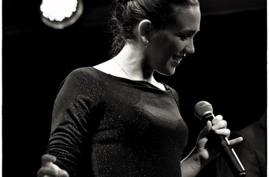 Carolina Alababu 18-03-18