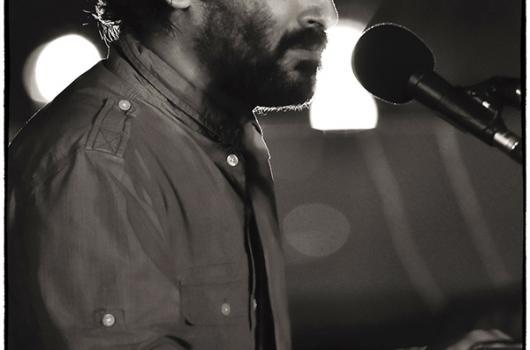 Arecio Smith