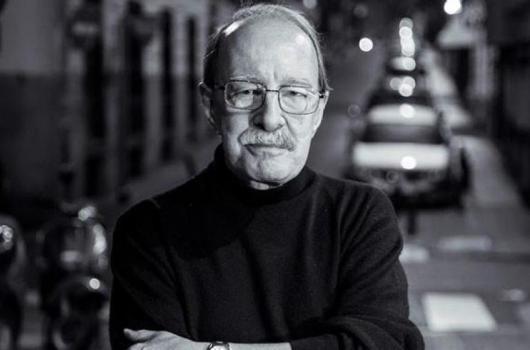 Juan Claudio Cifuentes