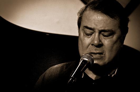 Pedro-Ruy Blas