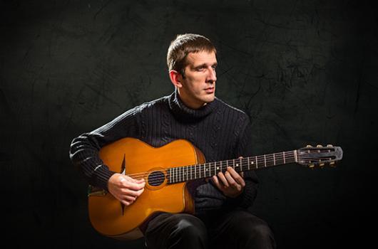 Sébastien Giniaux