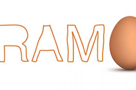 Sr. Ramon