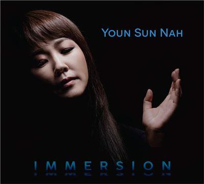 Youn Sun Nah - Immersion
